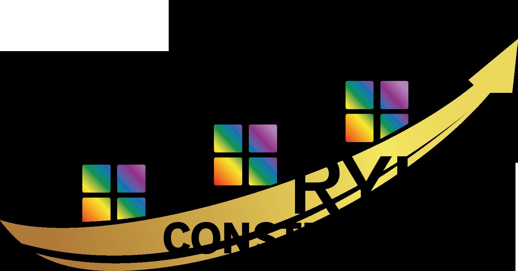 Rylik Constructions
